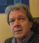 Peter-Knobelauch-MPU-Vest