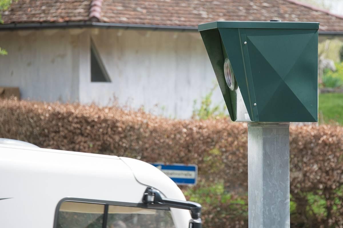 MPU Beratung Recklinghausen – Führerschein verloren? Wir helfen!